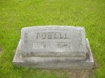 rachel b   1837   1914  thomas jefferson powell  born oct  19